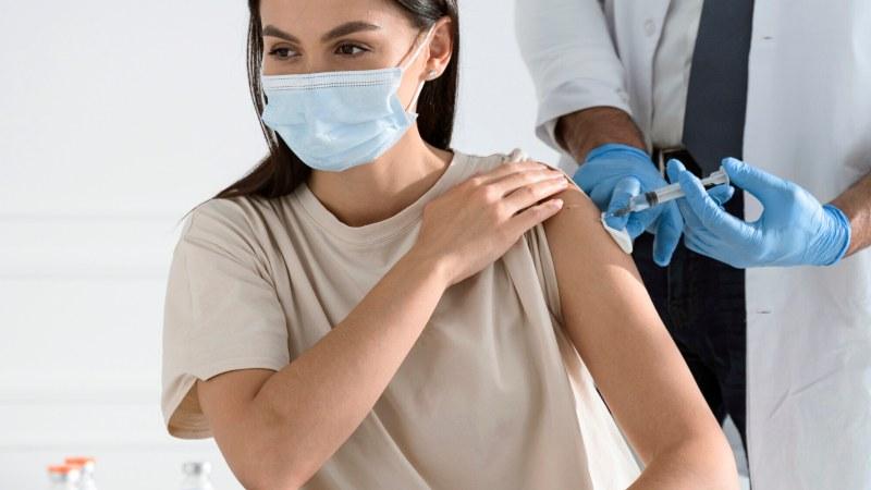 vacunas anticovid-19
