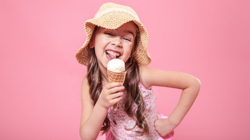 Comí helado con óxido de etileno: ¿Cuáles son los riesgos
