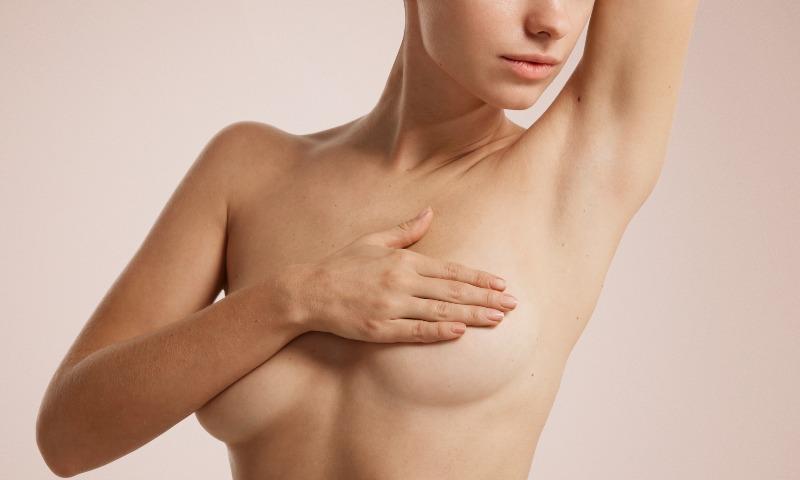 Cirugía oncoplástica de mama 1