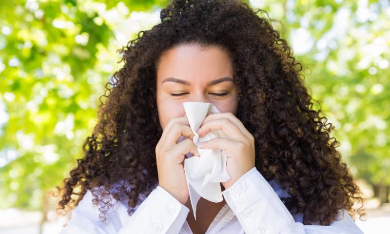 Gripe y enfermedades cardíacas