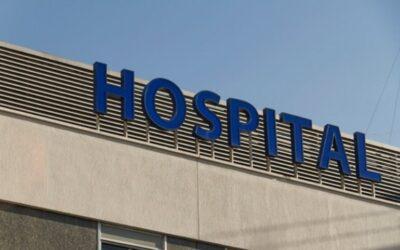 Hospitales en Venezuela: Diagnóstico precoz de cáncer de mama