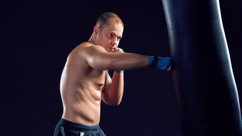 fitboxing 2